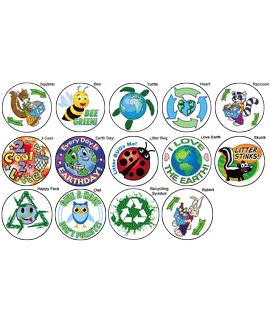 Recycling Temporary Tattoos