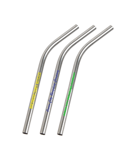 Kids Steel Straw