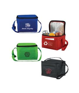 Insulated Keep Cool Totes