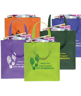 Value Totes