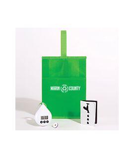 Water Saving Kit
