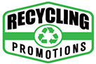 RecylingPromotions.us Logo